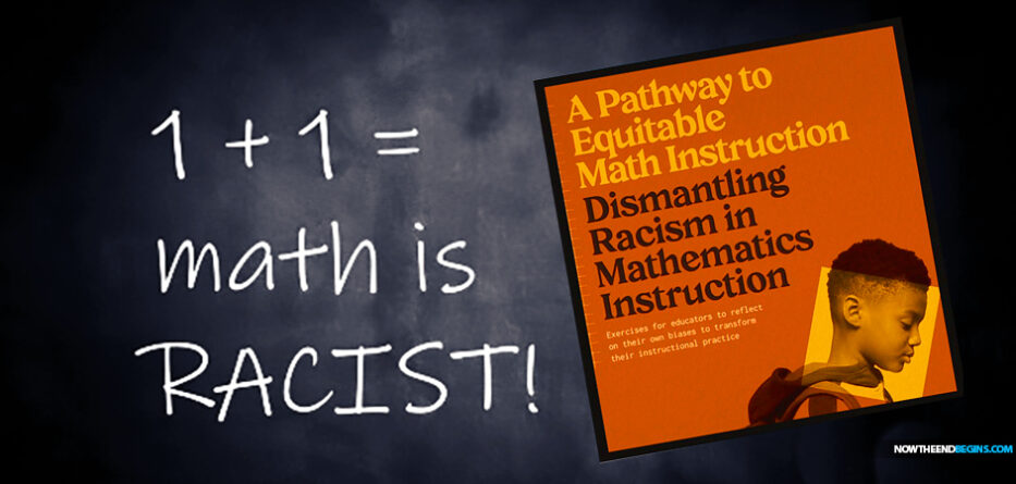 oregon-pathway-to-equitable-math-instruction-racist-correct-answer-liberalism-is-a-mental-disorder