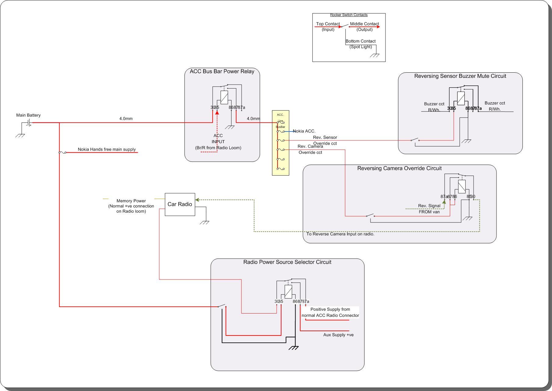 Vw transporter t5 central locking wiring diagram efcaviation com on vw t4 central locking wiring diagram VW Beetle Diagram BMW Wiring Diagrams