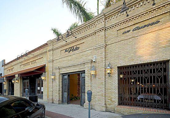 hotel bookings at alamo tx hotel texas inn alamo
