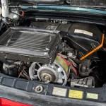 Flat Six Engine A Porsche 911 History Total 911