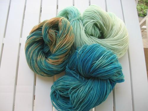 tintua lana, laquilana, barbara fiorentini