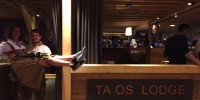 ta-os-lodge_2016-006