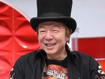 古田新太がおしゃれイズムで成海璃子との3か月連続飲みを暴露!