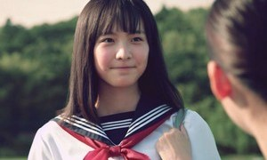 駒井蓮の双子の妹もかわいい過ぎ!誘拐や太ももってどゆこと?【画像】