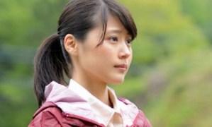 ひよっこ 114話 感想【ネタバレ】高子が久しぶりに登場!スマートに…?