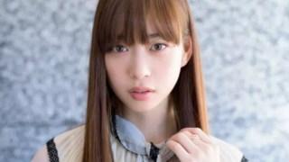森川葵と高橋一生はaスタジオ共演がフライデーで熱愛発覚した理由?