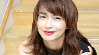 長谷川京子の唇が不自然でおかしいのはヒアルロン酸が原因?