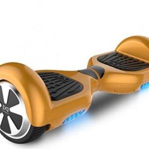 Meilleur Hoverboard Pas Cher