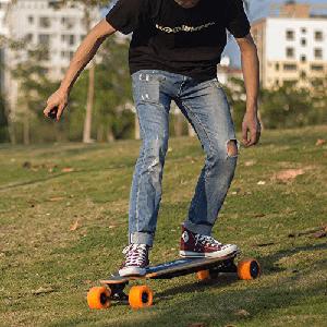 KOOWHEEL : Avis, Test et Meilleur prix – Skate électrique