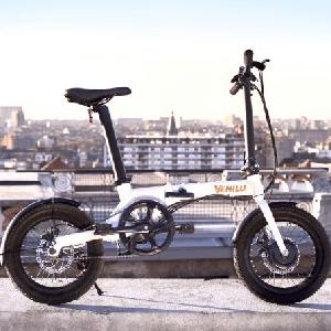 Meilleur vélo électrique pas cher [Comparatif et Avis utilisateurs 2019]
