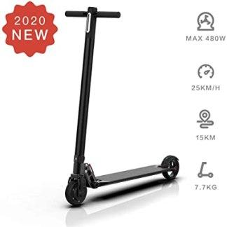 Benchwheel 250W