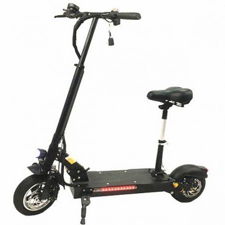 Scooter électrique 1200W