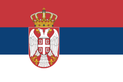 TA 112 Serbia - EU and Serbia