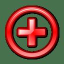 TA 112 Serbia - Emergency medical
