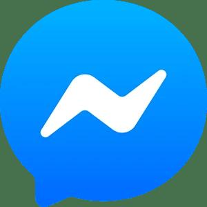 تحميل برنامج ماسنجر لايت للأندرويد 2019 Messenger Lite أفضل ماسنجر