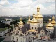 Kiev27