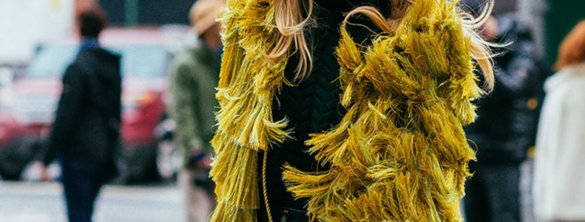 street-style-fashion-week-2017-missoni-jacket-nicky-deam-980x980