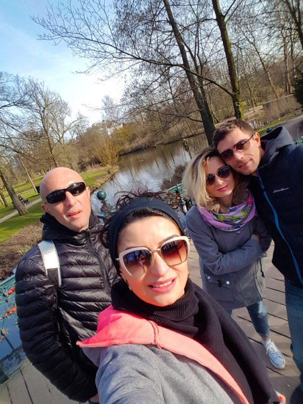 Amsterdam Vondelpark (4)