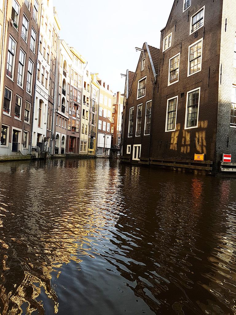 Amsterdam top views 20_zpsckf4vf1z