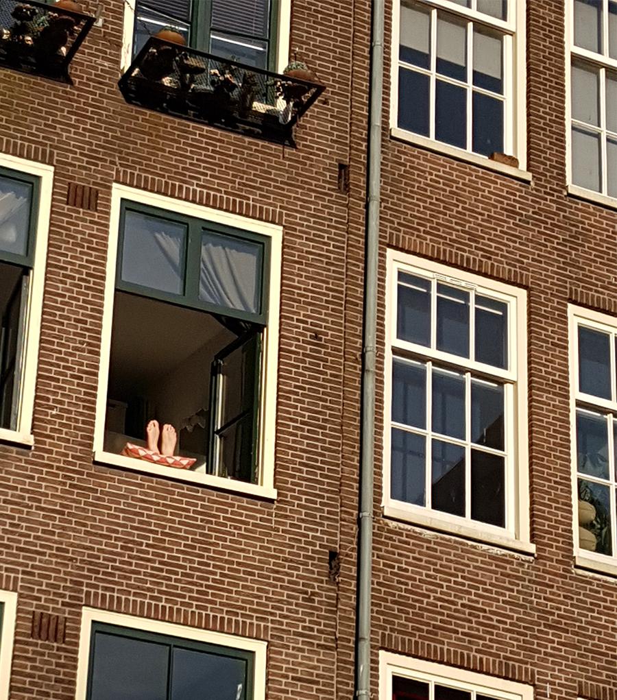 Amsterdam top views 21_zpsfvuptiyt