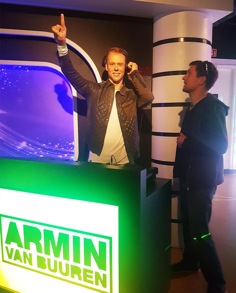 Amsterdam top views 8_zpslswj91hb