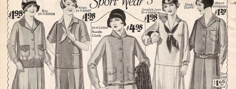 1927-CWS-_Page_032-sport-wear-teens