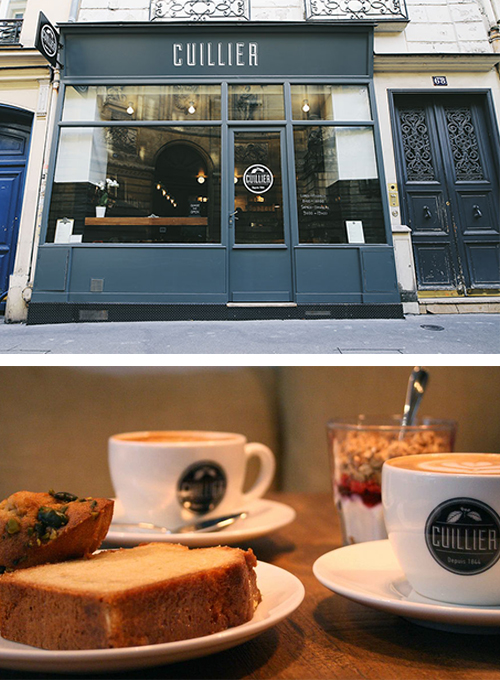 Paris June 23 (2)