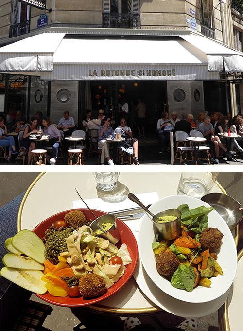 Paris June 24 (4)