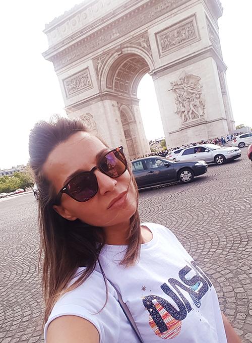Paris June 24 (7)