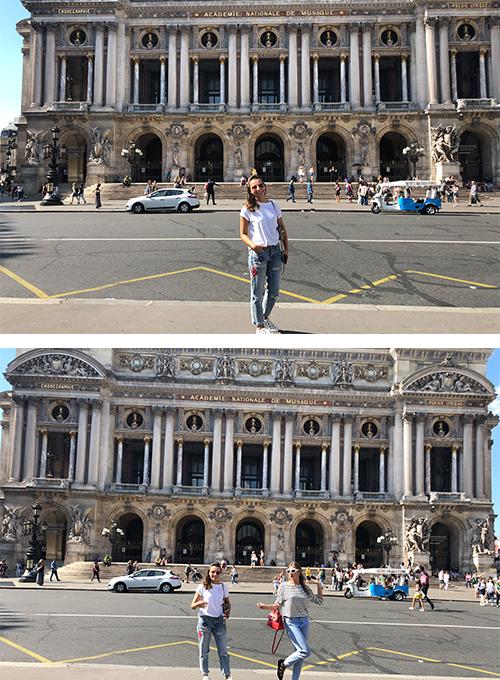 Paris, June Day 1 (11)