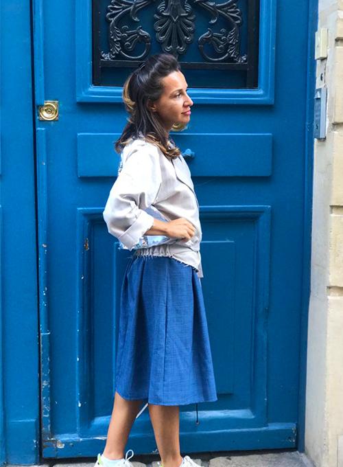Paris, June Day2 (1)