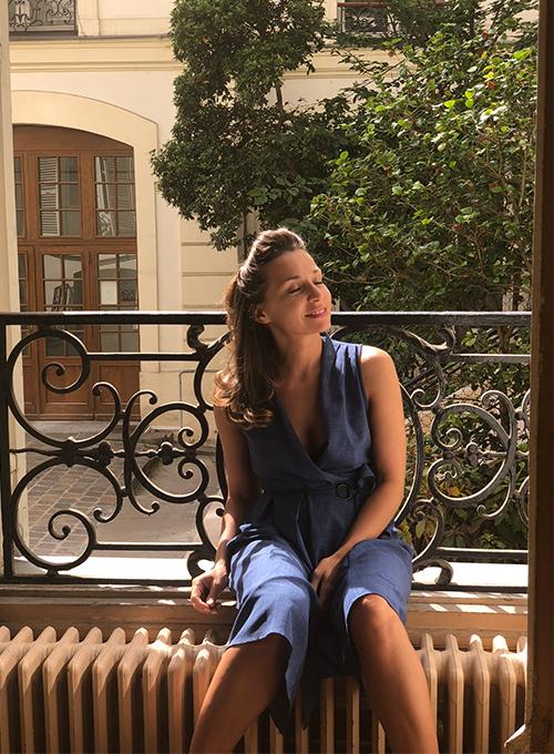 Paris, June Day2 (5)
