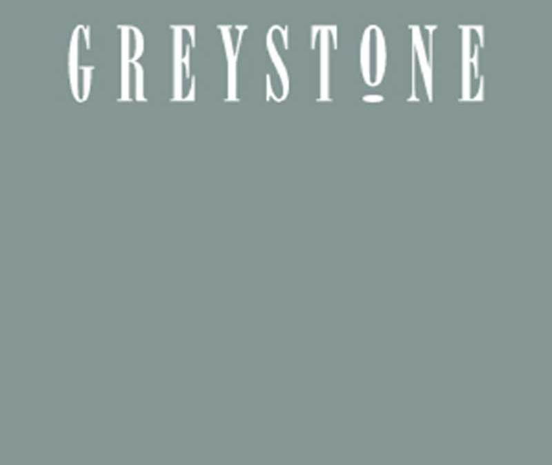Greystone Logo