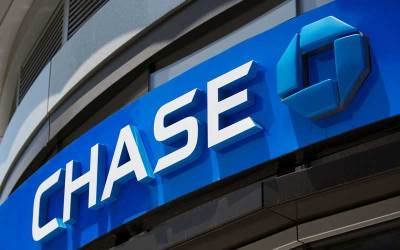 Houston: JP Morgan Chase Commits $1 Million to Affordable Housing