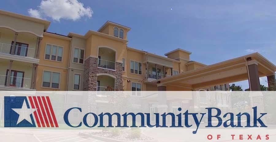 affordable housing for seniors