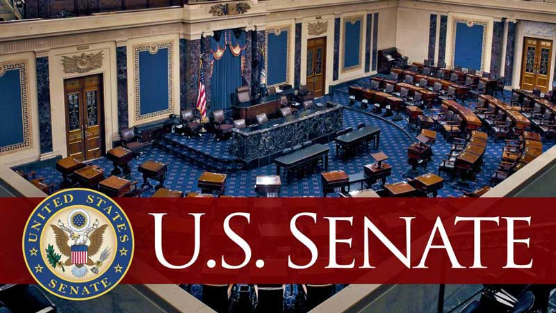 Senate Committees Approve FY2020 Appropriations for Housing