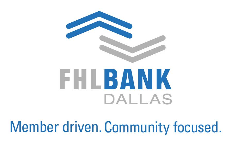 Federal Home Loan Bank of Dallas announces 2020 Affordable Housing Advisory Council Members