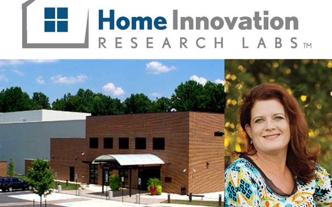 Home Innovation Labs