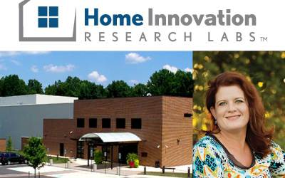 Home Innovation Labs names Lisa Stephens to HUD Advisory Group