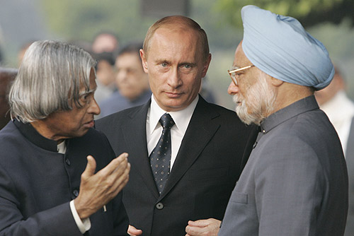 Vladimir_Putin_with_Abdul_Kalam_26_January_2007