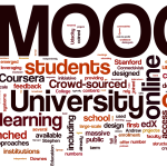 The Online Study Option – MOOCs