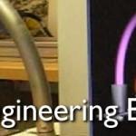 Engineering Education in Kerala Should Change!