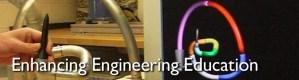 Engineering Education in Kerala