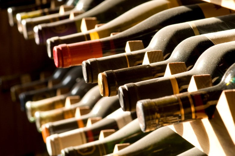 wine-bottle-sizes-4.jpg