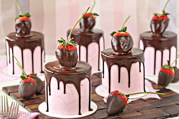 chocolate-covered-strawberry-cake-10