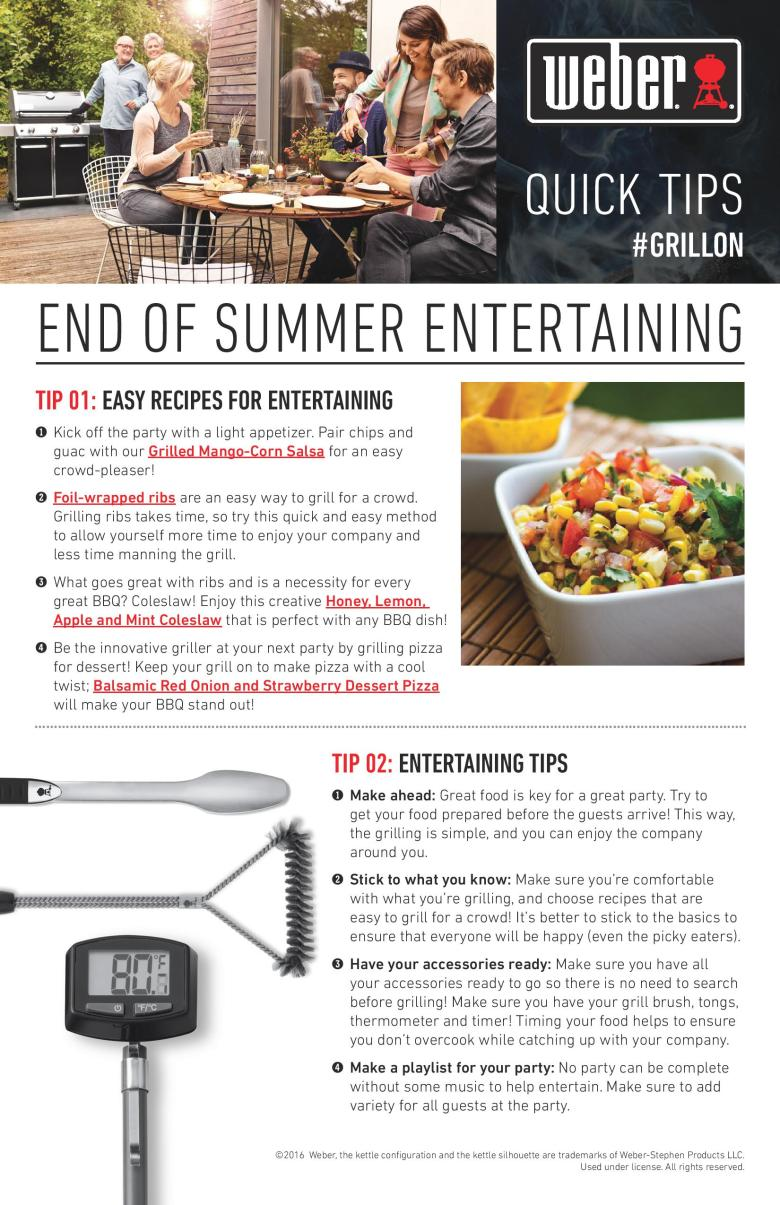 OCC0816_AugustGrillingTIPS_revB-page-001