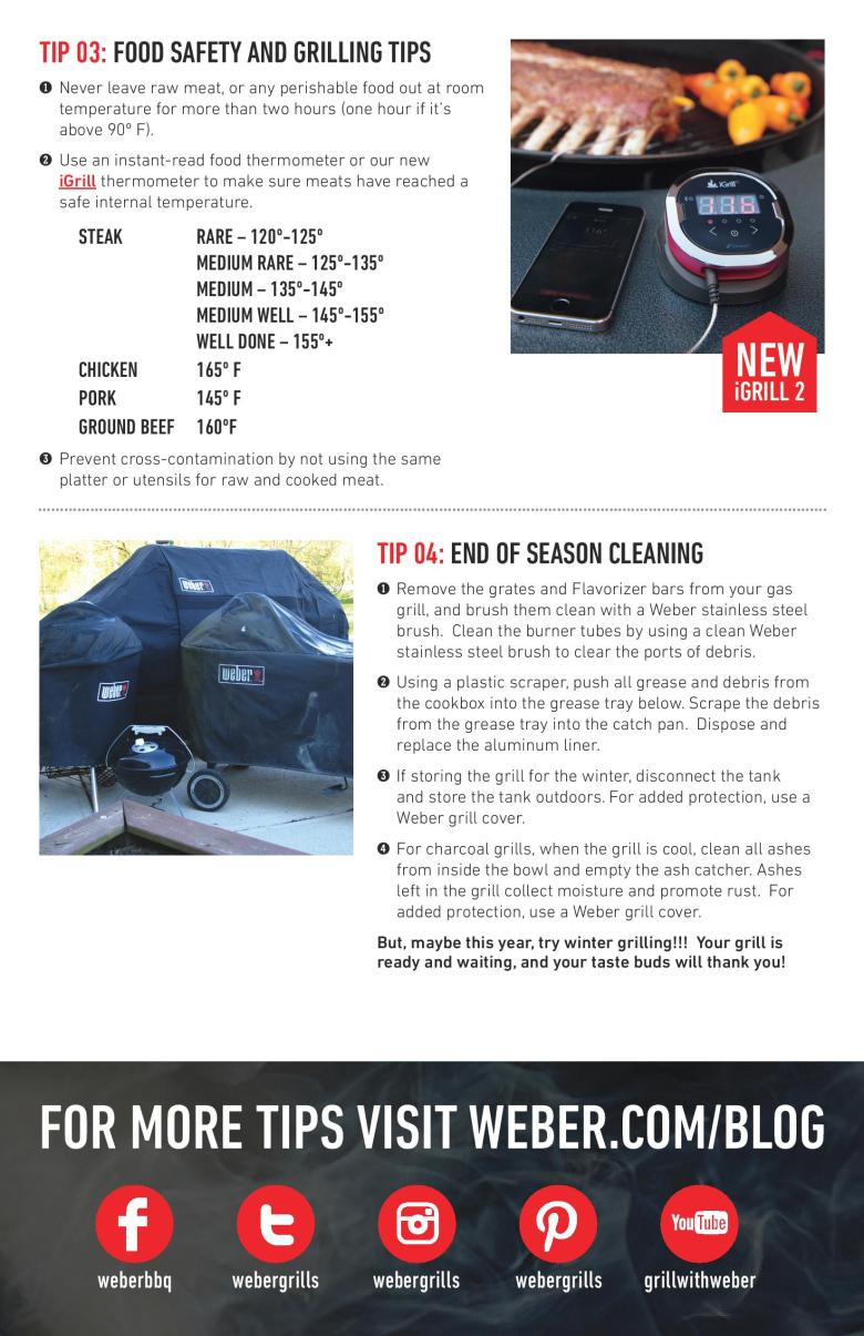 OCC0816_AugustGrillingTIPS_revB-page-002