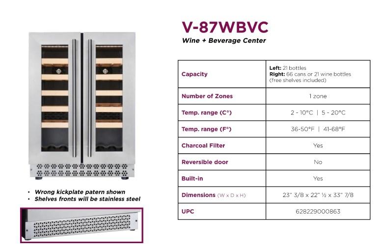 Vinoa Presentation (en)-page-012