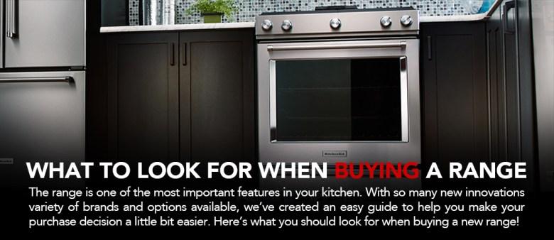 KitchenAid-Cooking-Buying-Guide.jpg