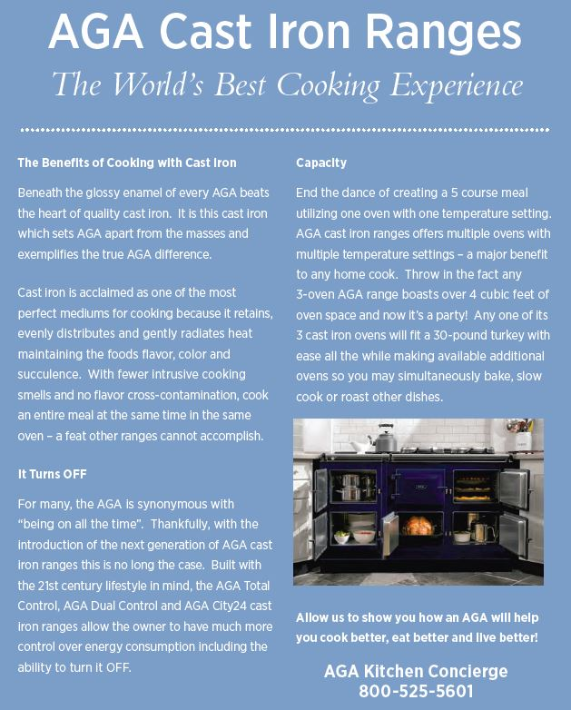 The-Worlds-Best-Cooking-Experience.jpg